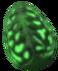 Egg - Carsis.png