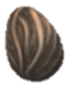 Egg - Volos.PNG