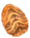 Egg - Lucius.PNG