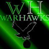 War Hawks Logo.jpg