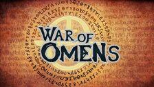 War of Omens - Splash Screen.JPG