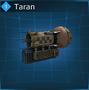 Taran