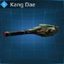 Plik:Kang Dae