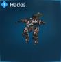 HadesHades