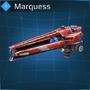 Marquess