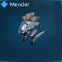 Mender