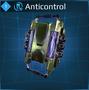 Anticontrol