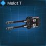 Molot T