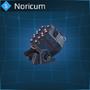 Nocirum