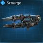 Scoruge