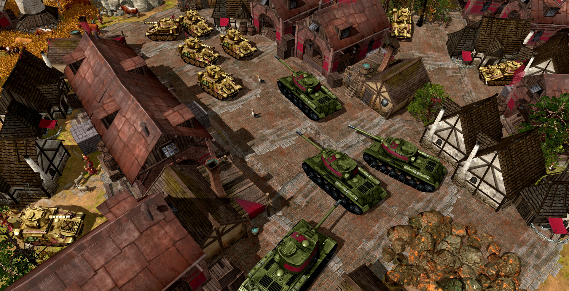 War-selection-4.jpg