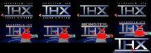 THX Tex Remakes.jpg