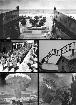 World War II.jpg