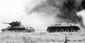 Sovietic T34 battle of kursk.jpg