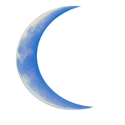 DreamWorks Animation SKG Logo Remakes (2004-2009).png