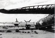 CHINA LAKE B-29 1979 (2)