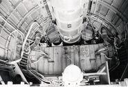 CHINA LAKE B-29 1979 (17)