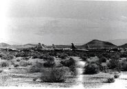 CHINA LAKE B-29 1979 (3)