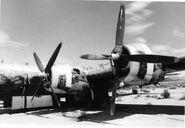 CHINA LAKE B-29 1979 (4)