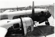 CHINA LAKE B-29 1979 (9)