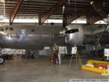 B-29 (Peachy) 44-62022