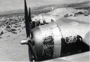 CHINA LAKE B-29 1979 (13)