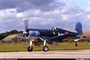 Airworthy-warbird-Goodyear-FG-1D-Corsair-BuNo-88391-ex-RNZAF-as-NZ5648-N55JP-01