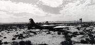 CHINA LAKE B-29 1979 (7)