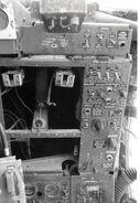 CHINA LAKE B-29 1979 (19)