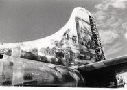 CHINA LAKE B-29 1979 (10)
