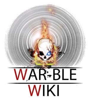 Wiki Mark.png