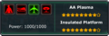 AdvancedScout-InfoExample-Turret