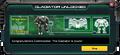 Gladiator-UnlockMessage