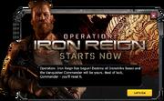 IronReign-EventMessage-3-Start