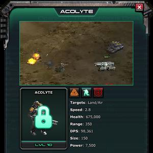 Acolyte-EventDescription.png