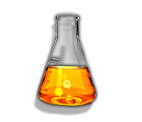 Chemical-ICON-Large.png