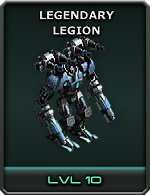 LegendaryLegion-MainPic.png