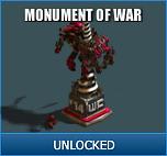 MonumentOfWar-EventShop-UnlockPic