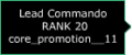 AdvancedScout-InfoExample-LeadCommandoLevelP1