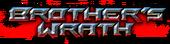 Brother'sWrath-Logo