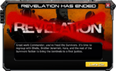 Revelation-EventMessage-6-End