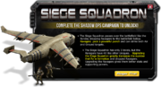 SiegeSquadron-ShadowOpsDescription