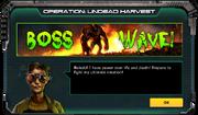 UndeadHarvest-BossWave-Message-Wave-10,30,40,50,90