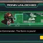 Ronin-UnlockMessage.png