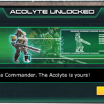 Acolyte-UnlockMessage.png