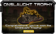 OnslaughtTrophy-Congrats