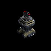 Watchtower bunker-Lg