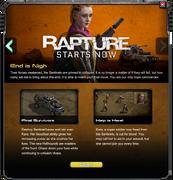 Rapture-EventMessage-4-Start