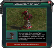 MonumentOfWar-EventShopDescription