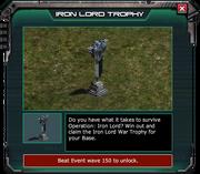 IronLord-Trophy-Description-IronLord